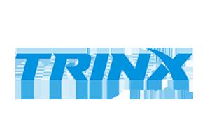 trinxy